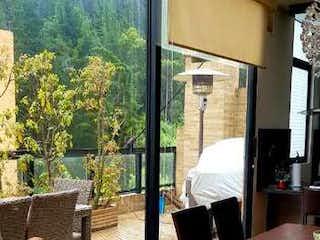 Apartamento en venta en Bella Suiza con acceso a Piscina