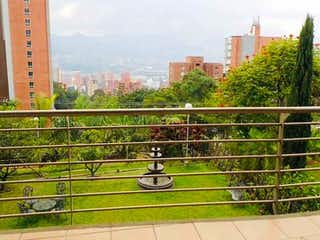 Casa en Calera Alta, Medellin