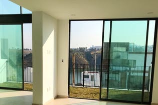 Casa en venta en Adolfo Lopez Mateos de 220 mt