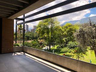 Apartamento en venta en El Diamante con Zonas húmedas...