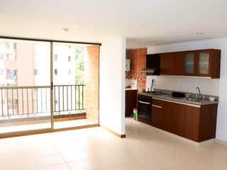 Apartamento en venta en Belén Centro 67m² con Gimnasio...
