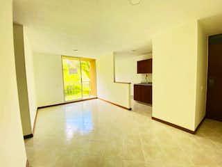 Apartamento en venta en Mesa de 60m² con Bbq...