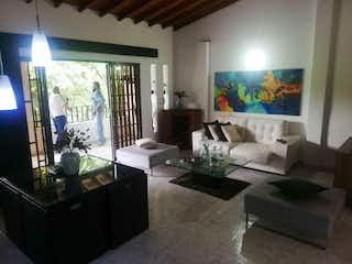 Casa en La América, Medellin