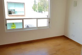Casa en venta en Lago De Guadalupe de 160 mt2.  de 2 niveles.