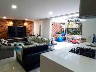 Casa en venta en Castropol 240m²