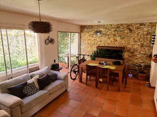 Casa en venta en Casco Urbano El Retiro de 125m²