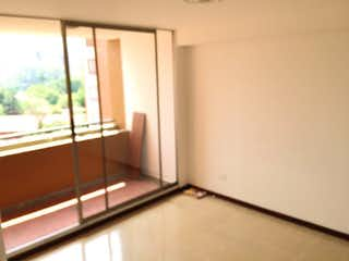 Apartamento en venta en Zúñiga de 4 habitaciones