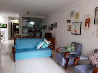 Casa en Rosales, Medellin