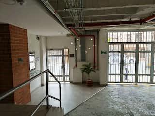 Apartamento en venta en Belén Centro, 32m²