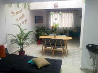 Casa en venta en Velódromo de 184m²