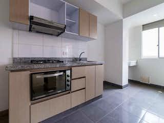 Apartamento en venta en Andalucía de 3 habitaciones