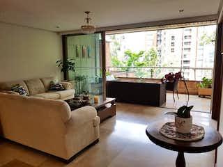 Apartamento en venta en Palenque de 4 habitaciones