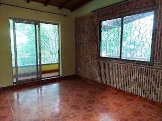 Casa en venta en La Castellana 75m²