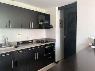 Apartamento en venta en Calle Del Banco de 3 hab.