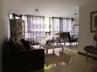 Apartamento en venta en Alcalá, 125m²