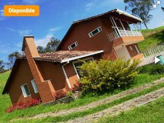 Casa en venta en Aguas Claras, 4500m²