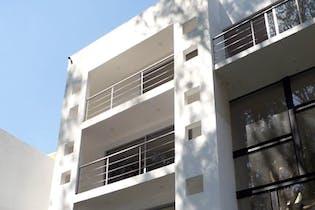 Excelente residencia estilo minimalista, ubicada en el mejor sector de bosques d