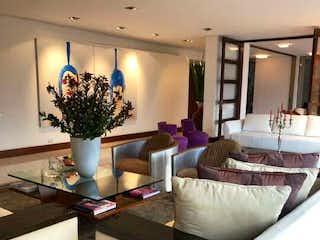 Apartamento en venta en Manila de 3 habitaciones