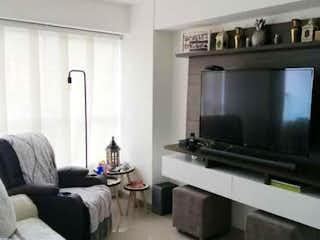 Apartamento en venta en Pan De Azúcar de 2 habitaciones
