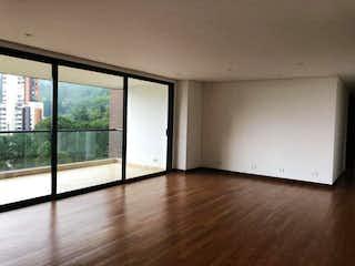 Apartamento en Los Balsos, Medellin