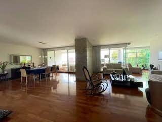 Apartamento en Altos del Poblado, Medellin