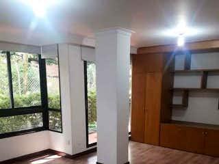 Apartamento en venta en Manila, 146m²