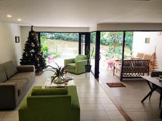 Casa en Mall La Frontera, Envigado