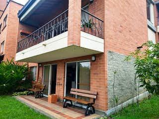 Casa en venta en Manila, 282m² con Piscina...