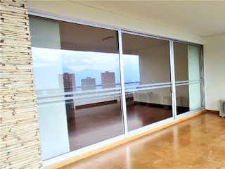 Apartamento en Poblado, Tesoro , de lujo, excelente estado, , balcón sin poniente , vista panorámica, tranquilo $ 1500 / 272.m2, Piscina, Medellin