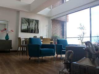 Apartamento en venta en Alcalá con Gimnasio...