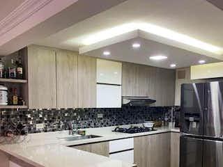Apartamento en La Paz, Envigado