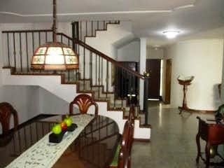 Casa en venta en San Antonio, 276m²