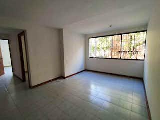 Casa en venta en Barrio Laureles, 130m²