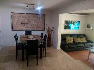 Casa en venta en Loma De Los Bernal con Jardín...