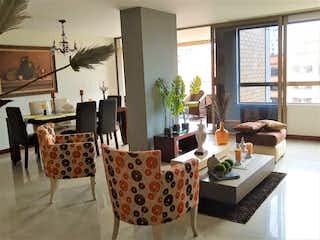 Apartamento en LA FRONTERA, Medellin