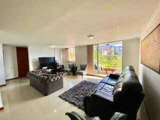 Apartamento en venta en El Tesoro, 127m² con Zonas húmedas...