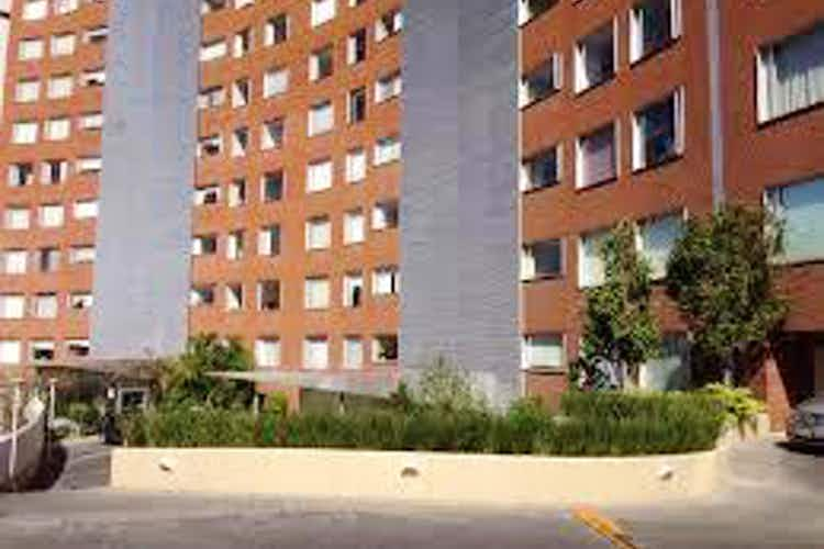 Portada Departamento Rta-Vta Gardenias 180m2 Teca $3m