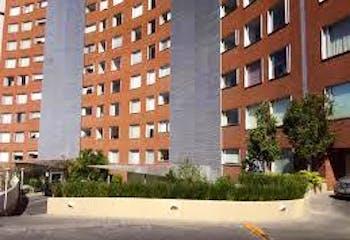 Departamento Rta-Vta Gardenias 180m2 Teca $3m