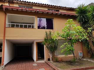 Casa en venta en Otra Parte de 4 hab. con Zonas húmedas...