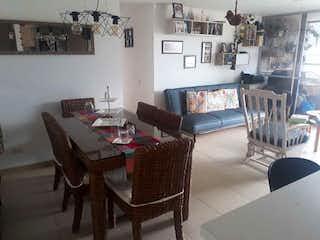 Apartamento en venta en San José 91m² con Piscina...