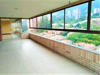 Apartamento en LAS SANTAS, Medellin