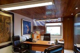 Departamento Oficina Uso Comercial VENTA $4M, Excelencia Acabados