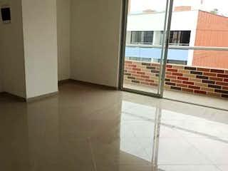 Apartamento en venta en Los Almendros de 96m²