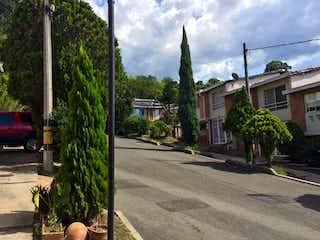 Casa en venta en Barrio Buenos Aires con Piscina...