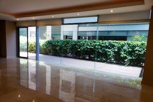 Departamento Palmas Pent Garden RTA $6000 usd VTA $22Mpeso