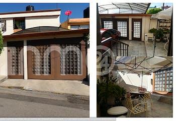 Casa en venta en Coacalco ¡Excelente oportunidad!