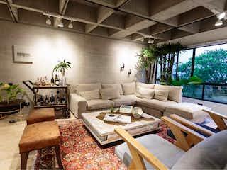 Apartamento en Sector Olimpica, Medellin