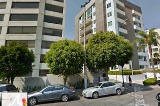 Departamento Residencial Laureles VTA $800,000 usd