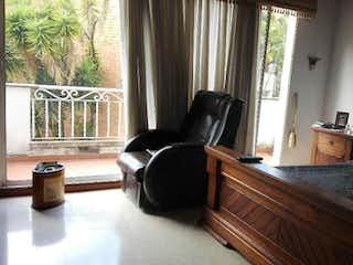 Casa en venta en San Lucas con Jardín...