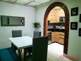 Casa en venta en Cristo Rey de 6 habitaciones